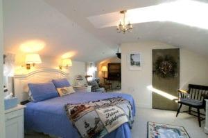 sugarloaf-bandb-suite